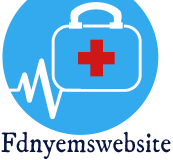 Fdnyemswebsite